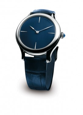 LF_GALET MICRO-ROTOR 39MM_BLUE