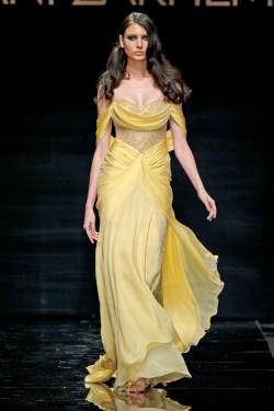 13-Rani Zakhem For the love of Lola-Lola Couture FW 15-16 - Rome