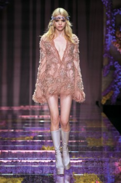 Atelier Versace FW15-16 Collection (18)