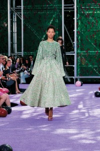 Dior_Couture_AW1516_Look_06