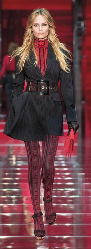 Versace_W_FW15-16_7
