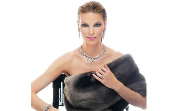 Paulina Slider