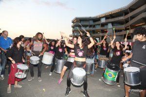 brasilian show 2 copy