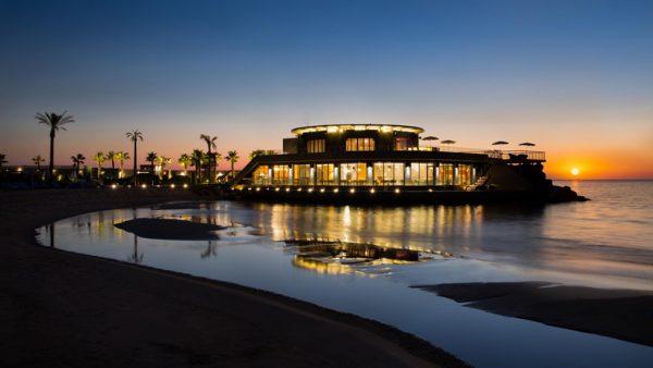 pier-78-exterior-sunset